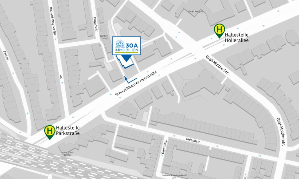 30A_Karte_Wegbeschreibung_2_Web