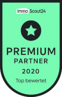 30a_Immoscout_Premiumpartner_2020